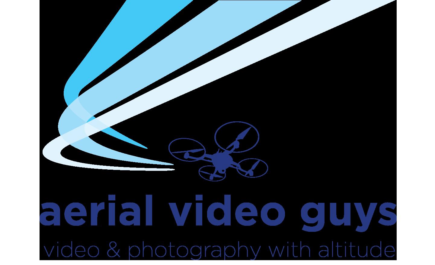 Aerial Video Guys